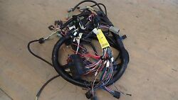 Ingersoll Rand 13384706 Vr843c Console Harness Assembly, 13 384 706, N.o.s