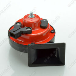 1x Signal Horn Tweeter Sound Warning For Renault Megane Scenic Twingo New
