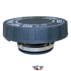 Radiator Cap Chrysler Town And Country Rt 2008/2010 2.8 L