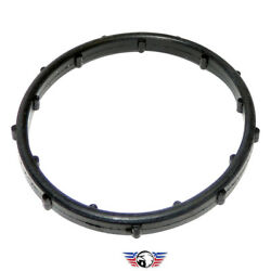 Thermostat Gasket Chrysler Town And Country Rt 2011/2013 3.6 L