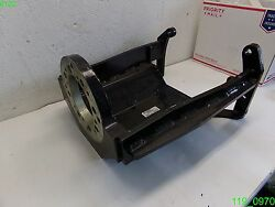 John Deere Mounting Parts, Part Re522767 - New