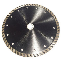 2-park 10 Inch Diamond Blades For Cutting Tiles Porcelainmarbleand Granite