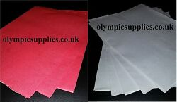 Disposable PAPER CLOTHS covers Occasions Party- Cheapest on Ebay QUANTITY sold