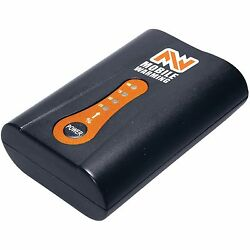 ANSAI Rechargeable 7.4-Volt Lithium-Ion Battery for Mobile Warming Products NEW $39.95