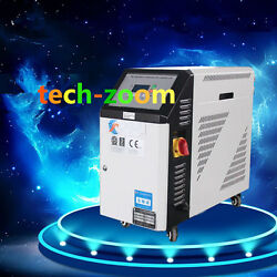6kw water type mold temperature controller machine plasticchemical industry T
