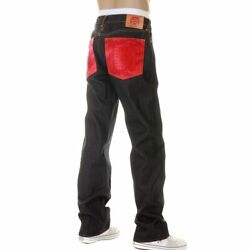 Rmc Jeans Rmc Martin Ksohoh X Eric So Limited Edition Jean Redm3112