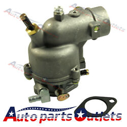 Engine Carburetor Carb Fits Briggs And Stratton 170402 390323 394228 7hp 8hp 9hp