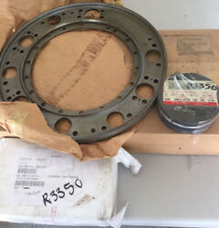 Curtiss Wright R-3350 Nos Parts Grab Bag. Free Shipping Last One
