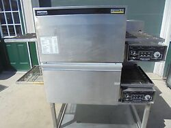 CONVEYOR OVENS LINCOLN 1132  208 VOLT  3PHASE   $3400    >> LOCAL PICKUP ONLY<<