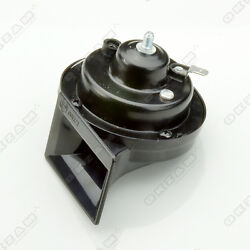 1x Signal Horn Tweeter Sound Warning For Fiat Ducato 250 2s6t13802ac