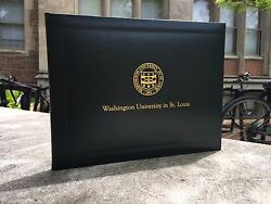 Limited Edition Priceless Private University Diploma with Authentic Name