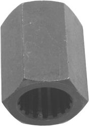 Dss - Shaft Holder - 62-2032