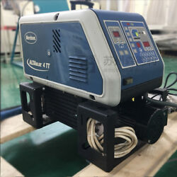 USED  NORDSON hot melt machines ALTABLUE 4TT Adhesive Melters & accessories