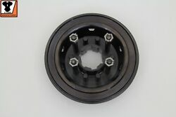 Clutch Drive Disc With Studs Knucklehead Overhead 61andrdquo Side Valve 74andrdquo Bates