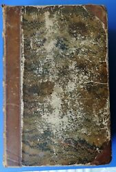 The Works Of Lord Byron Complete In One Volume Notes Thomas Moore Scott Etc 1837
