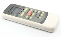 EVERSTAR Air Conditioner GENUINE Remote Control MPM1-10CR-BB6
