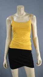 GUILT GRACE ATWOOD DAISY HEAD PRODUCTION WORN ATMOSPHERE SHIRT & TOP SHOP SKIRT