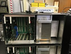 E.f. Johnson Ltr Repeater 800 Mhz, 25 To 175 Watt. You Specify Hi / Low Power