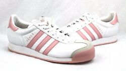 Adidas Womenand039s 145609 Samoa Lifestyle / Athletic / Casual Sneakers Deadstock