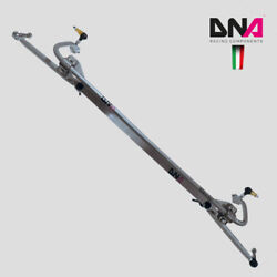 Dna Racing Rear Sway Roll Bar And Adjustable Race Toe Link For Lotus Elise 1.8