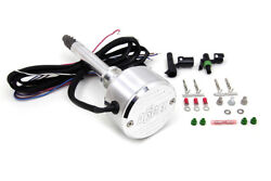 Accel Electronic Ignition Advance Distributor For Harley-davidson 1936-1969