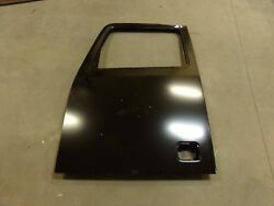 Has Shipping Damage Freightliner Driver Side Door A18-68927-000
