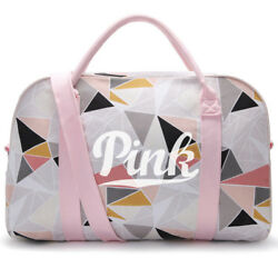 Women Bags Multisize Durable Gyms Nylon Made Handbags Sports Travelling Fitness