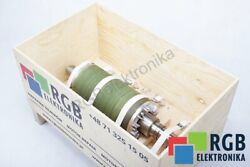 ROTOR FOR MOTOR ADF164B-B05TC3-AS07-A2N1 55KW INDRAMAT ID20611