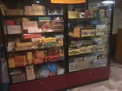 Matchbox gift set blister pack Yesteryear and RW.  Sales starts 2112019