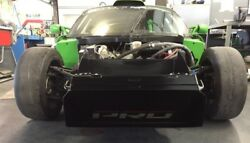 Pro Alloy Front End Cooling Package Kit For Lotus Elise Exige S1