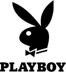 Playboy Magazine Collection Beginning With 1959