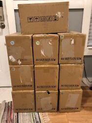Antminer S9 14TH/s New  miner for BTC & BCH in US
