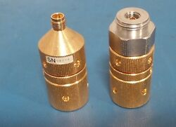 Agilent 85133f Nmd-2.4mm F To Psc-2.4mm Mf Adapter Set