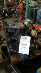 1993 FORD TEMPO 2.3 AUTOMATIC TRANSMISSION ASSEMBLY 116,000 MILES ATX