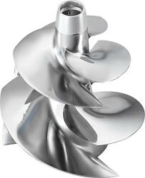 Concord Twin Impeller Yam Yam Sho/ Fzr/ Fzs And03909-12 Solas 20-8084