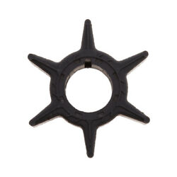 Impeller 6h3-44352-00 For Yamaha 40hp 50hp 55hp 60hp 70hp Outboard