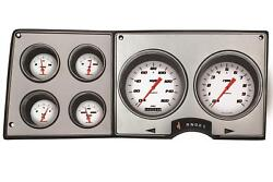 1983 1984 Direct Fit GAUGE CLUSTER Chevy / GMC PICK-UP TRUCK Blazer CT73VSW
