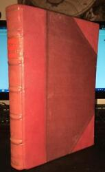 1658 Rare John Frost And039select Sermons On Special Occasionsand039 Theology Christian