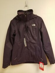 The Womenand039s Evolve 2 Triclimate Jacket Check For Color And Size