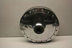 A1 A1s Kh250 S1 S2 A7 A7ss Front Drum 41034-007 41035-066-80
