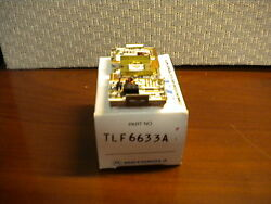 Pa Modules 800-870mhz From Msf5000 Tlf6633a