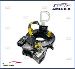 1 New Oem 2011-2012-2013-2014 Ford F-150 Clockspring Contact Cover Gl3z14a664a