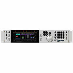 Eventide H9000 Network-ready, 16-DSP, Multi-channel Audio Effects Processor