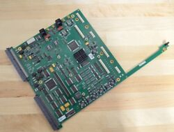 Agilent Keysight Timing Board Assembly 81110-66413 81110-66513 For 81110a