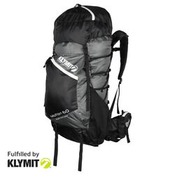 Klymit Motion 60 Backpack Lightweight Camping Backpacking Certified Refurbished $98.97