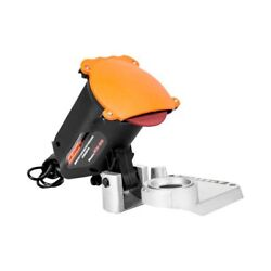 Dnipro M NСМ-550 Electric Chainsaw Sharpener Machine, Electric Chain Grinder