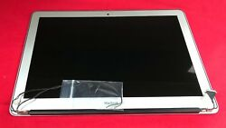 Macbook Air 13.3 A1466 Full Lcd Assembly 661-02397-used