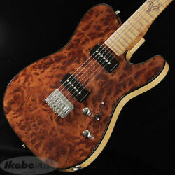 Suhr The 2014 Collection DESIGN INSPIRED BY NATURE Classic-T