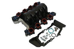 New Intake Manifold Thermostat O-rings For Ford Lincoln Mercury 4.6l W/ Gasket