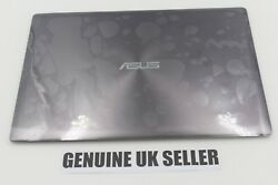 New Genuine Asus Ux303 Ux303ln Non-touch Lcd Cover Lid Top Case 13nb04r1am0121